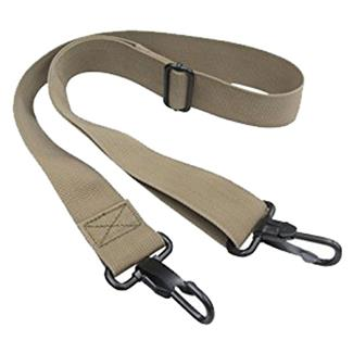 Condor Shoulder Strap Tan