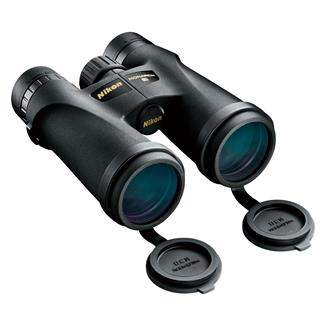 Nikon Monarch 3 10x 42mm Binoculars Black