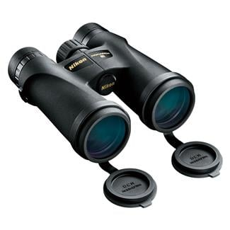 Nikon Monarch 3 10x 42mm Binoculars Black