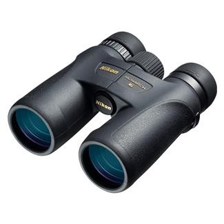 Nikon Monarch 7 8x 42mm Binoculars Black