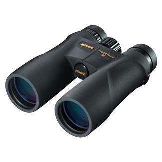 Nikon ProStaff 5 10x 42mm Binoculars Black