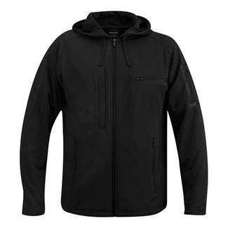 Propper 314 Hooded Sweatshirt Black