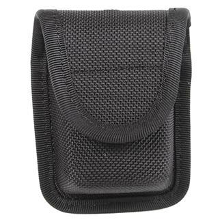 Blackhawk Molded Latex Glove Pouch Black Matte