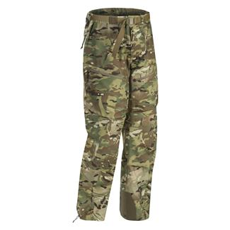 Arc'teryx LEAF Alpha Pants (Gen 2) MultiCam