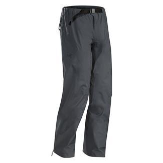 Arc'teryx LEAF Alpha Pants LT (Gen 2) Wolf
