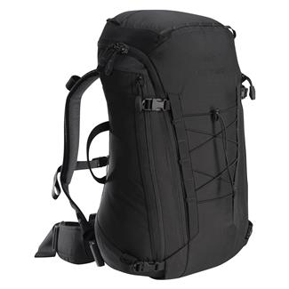 Arc'teryx LEAF Assault Pack 30 Black