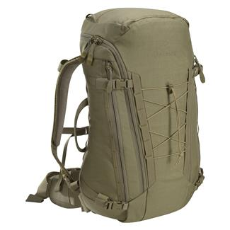 Arc'teryx LEAF Assault Pack 30 Crocodile
