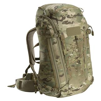 Arc'teryx LEAF Assault Pack 30 MultiCam