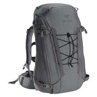 Arc'teryx LEAF Assault Pack 30 Wolf