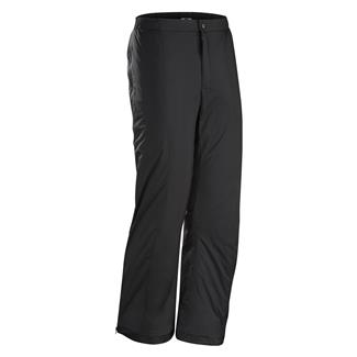 Arc'teryx LEAF Atom LT Pants (Gen 2) Black