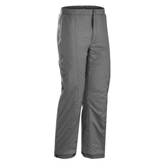 Arc'teryx LEAF Atom LT Pants (Gen 2) Wolf