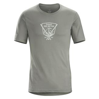 Arc'teryx LEAF EPF T-Shirt Maverick