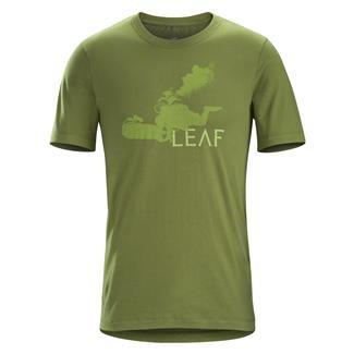 Arc'teryx LEAF OTB T-Shirt Alligator