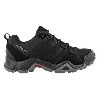 Adidas Terrex AX2R Black / Black / Vista Gray