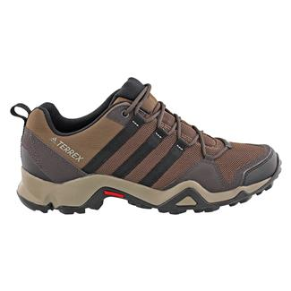Adidas Terrex AX2R Brown / Black / Night Brown