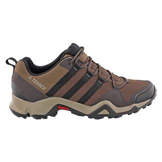 Adidas Terrex AX2R Brown / Black / Night Brown