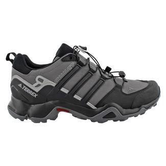 Adidas Terrex Swift R Granite / Black / CH Solid Gray