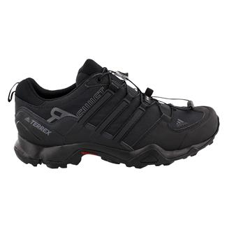 Adidas Terrex Swift R Black / Black / Dark Gray
