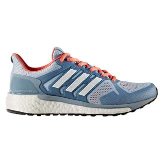 Adidas Supernova ST Easy Blue / FTWR White / Easy Coral