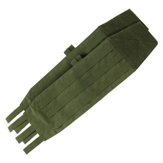 Condor VAS Modular Cummerbund (2 Pack) Olive Drab