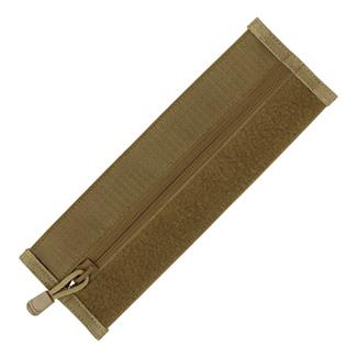 Condor VAS Zipper Strip (2 Pack) MultiCam