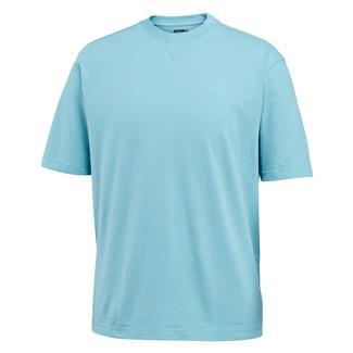 Wolverine Benton T-Shirt Clearlake
