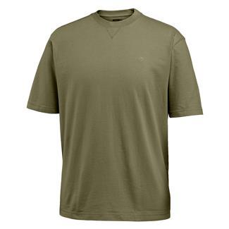 Wolverine Benton T-Shirt Sage
