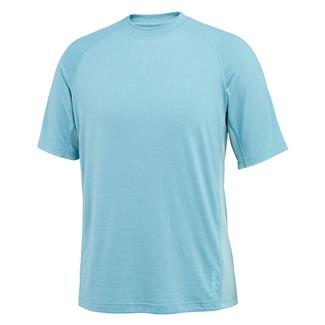 Wolverine Hybrid T-Shirt Clearlake