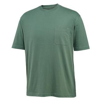 Wolverine Knox T-Shirt Sage