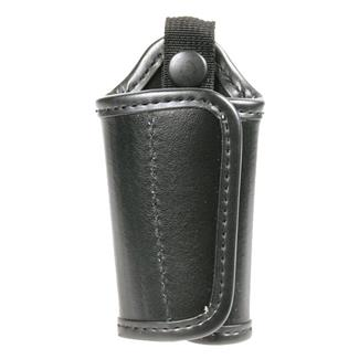 Blackhawk Molded Silent Key Holder Plain Black
