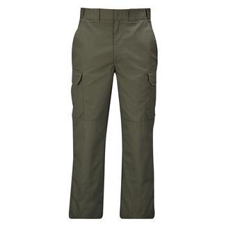 Propper CDCR Line Duty Pants CDCR Olive