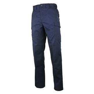 Propper Kinetic Pants LAPD Navy