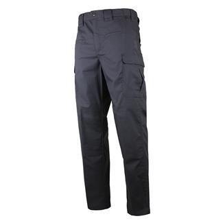 Propper Kinetic Pants Charcoal