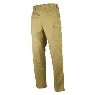 Propper Kinetic Pants Coyote