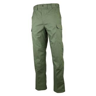 Propper Kinetic Pants Olive