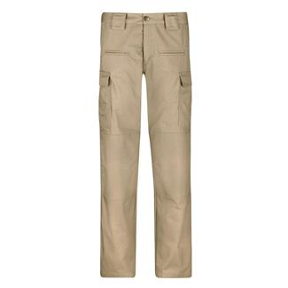 Propper Kinetic Pants Khaki
