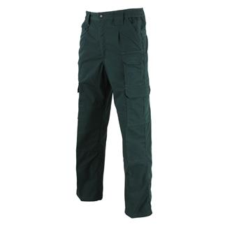 Propper Lightweight Tactical Pants Spruce