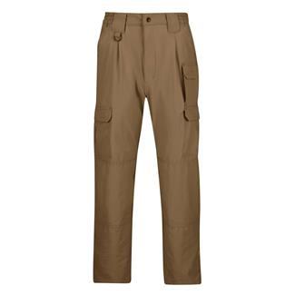 Propper Stretch Tactical Pants Coyote