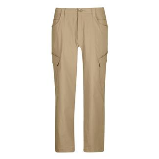 Propper Summerweight Tactical Pants Khaki