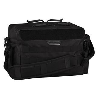 Propper Bail Out Bag Black
