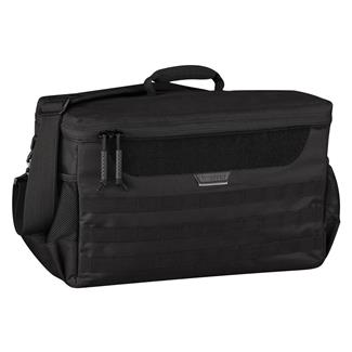 Propper Patrol Bag Black