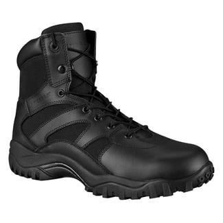 "Propper 6"" Tactical Duty Boot SZ Black"