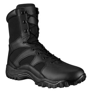"Propper 8"" Tactical Duty Boot SZ Black"
