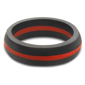 Qalo Kettlebell Ring