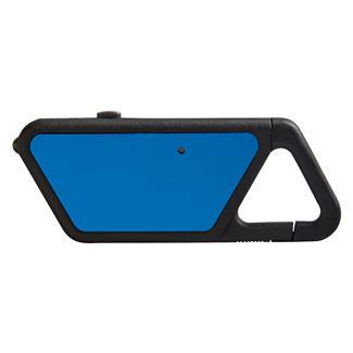 ASP Poly Sapphire USB Blue