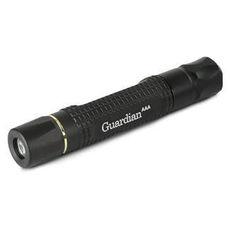 ASP Guardian AAA Black