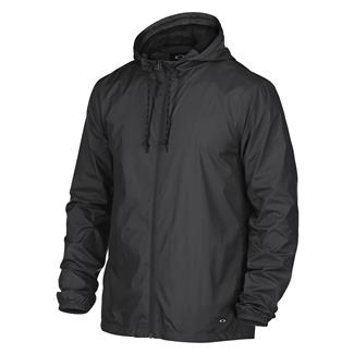Oakley 365 Windbreaker Blackout