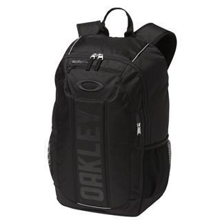 Oakley Enduro 20L 2.0 Backpack Blackout