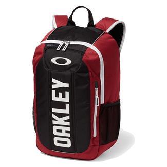 Oakley Enduro 20L 2.0 Backpack Ember