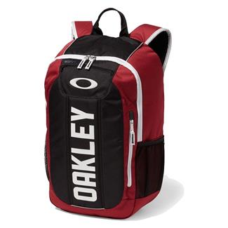 Oakley Enduro 20L 2.0 Backpack Ember